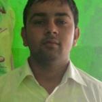 Alam Singh Negi