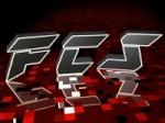 Freddy 06
