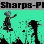 Sharps-Pl