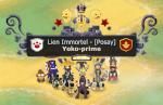 yoko-prime