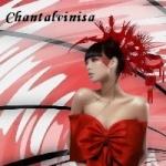 chantalvinisa