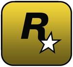 V.Rockstar
