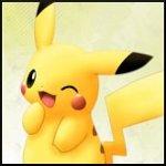 Pikachu83