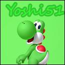 yoshi51