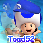 Toad52