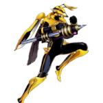 ! Inzektor Hornet