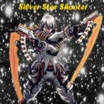 Silver Star Shooter