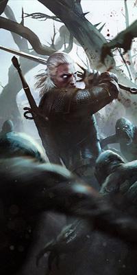 Eddard CrocD'Argent