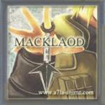 MACKLAOD