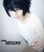 Dark Arsvan