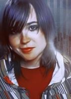Sarah O`Connor
