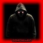 Demoniako [Toxico]