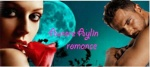 Aurore Aylin romance