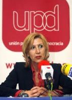 Raquel Díez