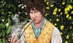76The_Hobbit