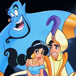 Foro gratis : Disney Upon a Star 8-23