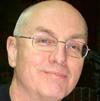 Ken McClellan