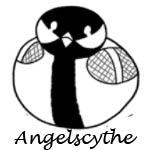 Angelscythe