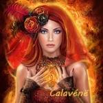 Calavénë