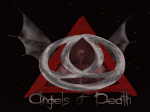 Death of Angels Member