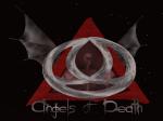 Death of Angels Member
