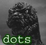 Dots69