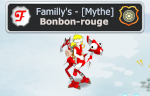 bonbon-rouge