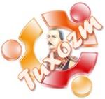 tuxozm