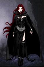 Darkoria