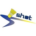 iShot