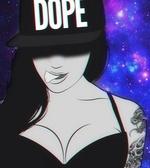 D.O.P.E