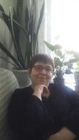 Лариса Ленская