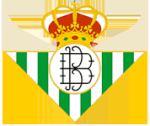 barcelona30bcn
