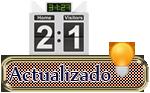 Fecha Numero dos PLAZO 12 DE MAYO 1190490766