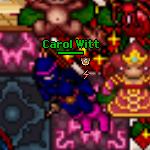 carolwitt