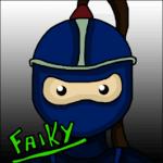 Faiky