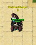 Darks753