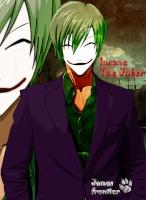 Link_Joker2.0