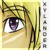 Xylander