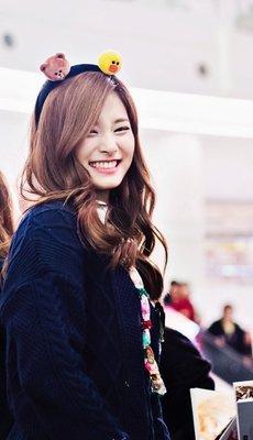 Lee Hyo Min