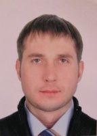 Александр K
