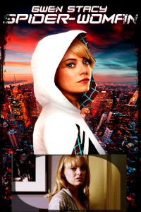 Gwen Stacy