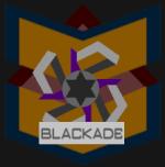 Blackade