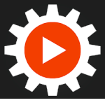 Vídeos de Tutorial 133-54