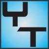 Vídeos de Tutorial 135-38