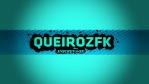 QueirozFk