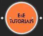 E&E tutoriais