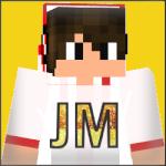JM Estudos