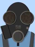 PyroBeanie