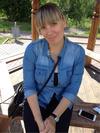 Olga_Saveleva